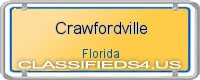 Crawfordville board